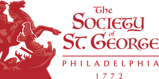 St. George Annual Meeting