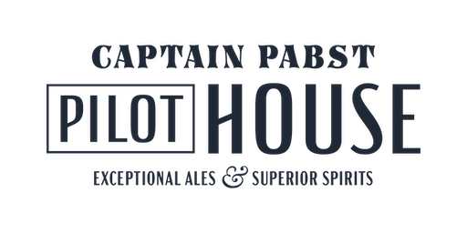 Captain Pabst Pilot House Grand Opening
