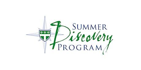 Kristy Henderson Girls Basketball Camp 2020 (Trinity Summer Programs) tickets