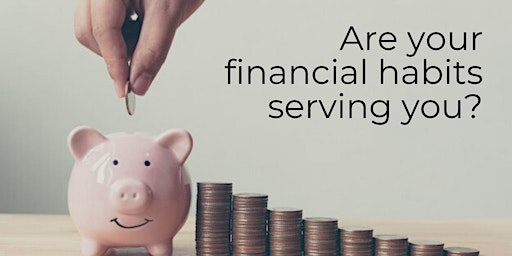 Financial Habits for Success!