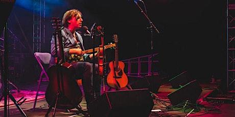 An Evening with Joe Crookston (concert) tickets