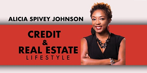 Building Credit with Goals & Learn How to Acquire Funding