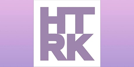 HTRK + DRY CLEANING + OTZI tickets