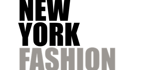 Fashion Week  Tour : New York  Fashion week  Tickets