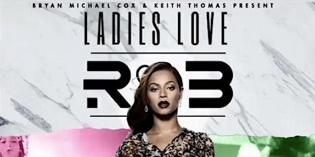 R&B  WEDNESDAY'S AT MEDUSA!!! tickets