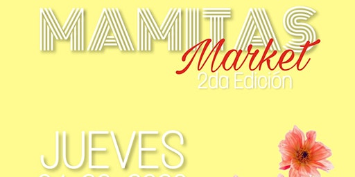 Mamitas Market