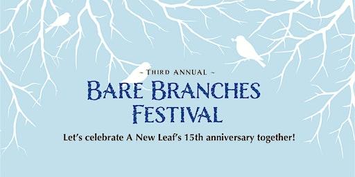 Bare Branches Winter Festival