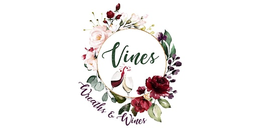 Artisan Wreath Making w/ Wine & Cheese Pairings