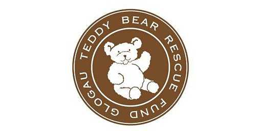 An Intimate Evening of Cocktails & Culinary Delights for The Glogau Teddy Bear Rescue Fund