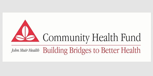 Presentation: Contra Costa Health Careers Pathway Initiative
