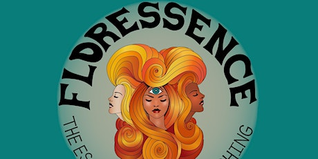 Floressence: Mental Health and Reprogramming Workshop for Women Tickets