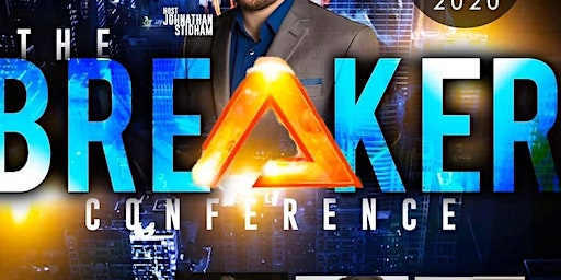The Breaker Conference