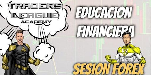 Educacion Financiera, Aprende Invertir