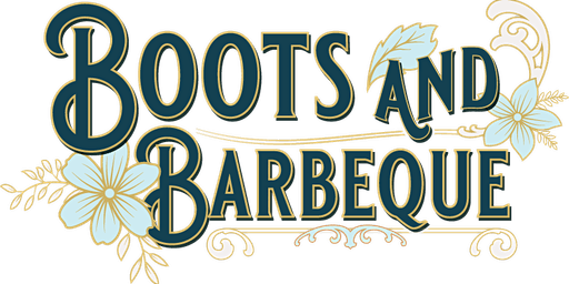 Boots and Barbeque