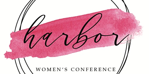 Harbor Women's Conference