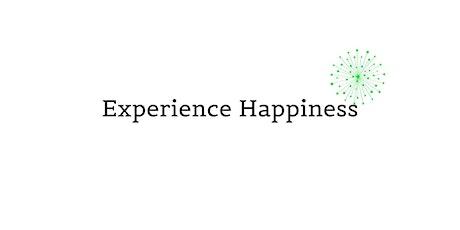 #hygge - Mindfulness tickets