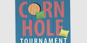 SJP Neponset Family Cornhole Tournament