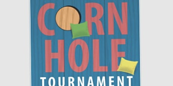 SJP Neponset Family Cornhole Tournament