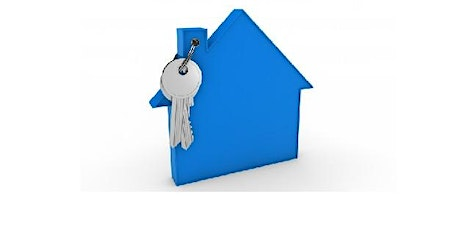 Invest Atlanta Homebuyer  Q & A Session at C.T. Martin Recreation Center tickets