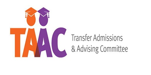 2020 TAAC Conference Sponsorship Packages