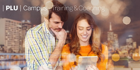 Power-Training Backoffice 4.0 | OFFICE 365 | München Tickets