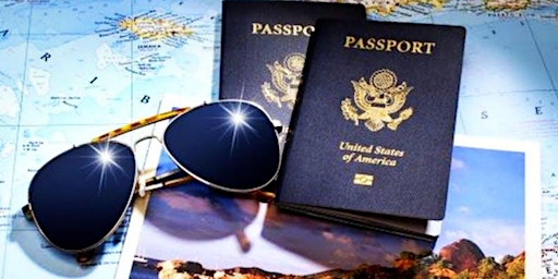 Passport To Financial Freedom: Learn How You Can Become A Travel Business Owner.
