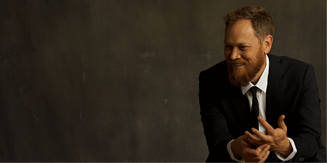 Andrew Peterson Concert tickets