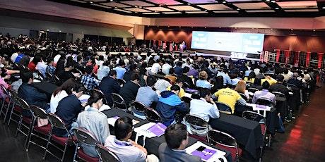 2020 Spring Demo Day - 100+ Investors, 100+ Startups, 500+ Attendees tickets