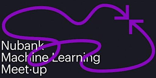 Meetup Machine Learning