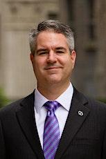 Dr. Keith Fargo, The Alzheimer's Association tickets