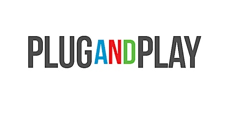 Columbia Alumni Pitch Event at Plug and Play Tech Center tickets