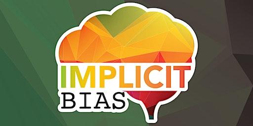 What's the D.E.A.L.? Implicit Bias