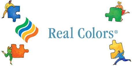Real Colors tickets