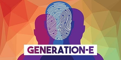 What's the D.E.A.L.? Generation E- for Everyone  tickets