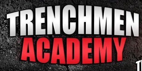 Trenchmen Academy Camp tickets