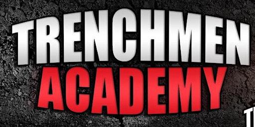 Trenchmen Academy Camp