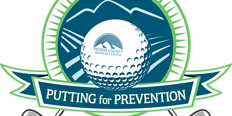 5th Annual Putting for Prevention Golf Tournament tickets