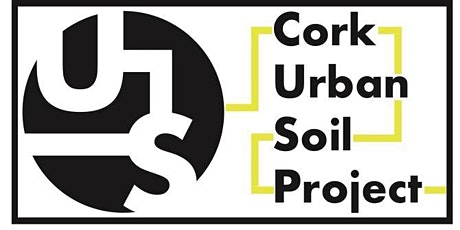Fundraising Quiz For CUSP (Cork Urban Soil Project) tickets