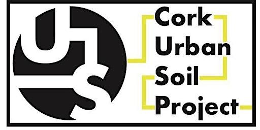 Fundraising Quiz For CUSP (Cork Urban Soil Project)