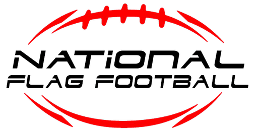 Copy of D&B Tampa 120 National Flag Football Team Outing 1/19