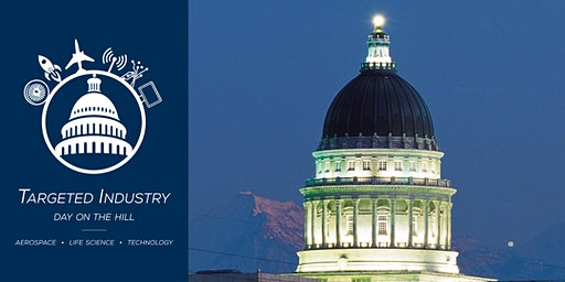 Future Focus: Targeted Industry Day on the Hill