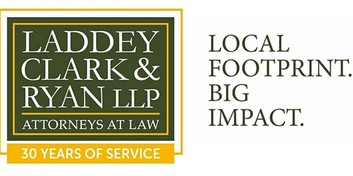 Employment Law and Labor Seminar: Paying Employees