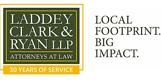 Employment and Labor Law Seminar: Paying Employees