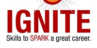 Find and Show Homes! Ignite 8