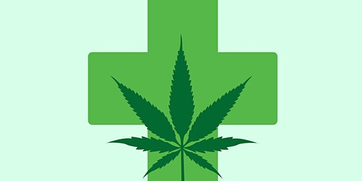 Free Missouri Medical Marijuana Seminar