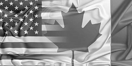 "Top ""Need to Know"" Tax Topics for Canadian Companies Operating in the USA tickets"