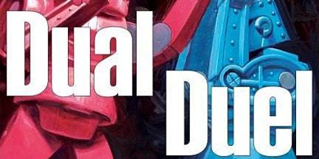 Improv March Madness 2020: Dual Duel Competition (Semi Finals A) tickets