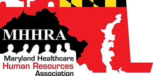 MHHRA Spring Conference 2020
