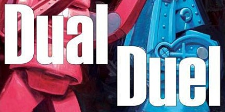 Improv March Madness 2020: Dual Duel Competition (Semi Finals B) tickets
