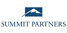 Private Equity with Summit Partners